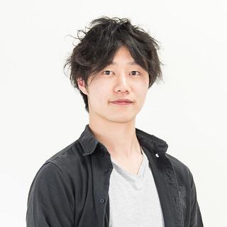 加留部_profile